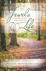 Jewels Found along the Path of Life - eBook