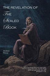 The Revelation of the Sealed Book - eBook