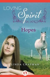 Hopes - eBook