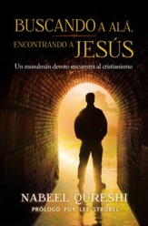 Buscando a Ala encontrando a Jesus - eBook