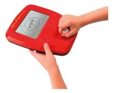 Etch A Sketch Junior Joystick