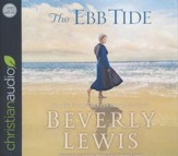 The Ebb Tide - unabridged audio book on CD