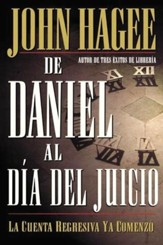 De Daniel al dia del Juicio - eBook