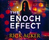 The Enoch Effect - unabridged audio book on CD