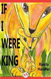 If I Were King - eBook