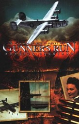 Gunner's Run: A World War II Novel