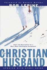 Christian Husband, The - eBook