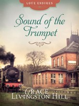 Sound of the Trumpet - eBook