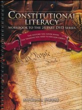 Constitutional Literacy from Apologia