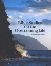 Bible Studies on the Overcoming Life