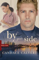 By Your Side - eBook