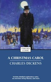 A christmas carol and other stories ebook charles dickens john a christmas carol ebook fandeluxe Image collections