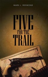 Dusty and the cowboy lord show me the way ebook tw lawrence five for the trail ebook fandeluxe Document