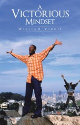 A Victorious Mindset - eBook