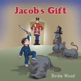 Jacobs Gift - eBook