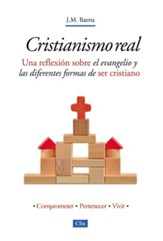 Cristianismo Real, Real Christianity
