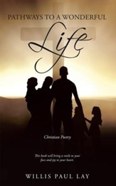 Pathways to A Wonderful Life - eBook