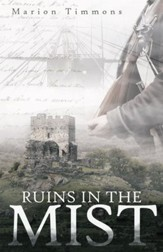 Ruins in the Mist - eBook