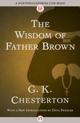 Riders of the purple sage ebook zane grey 9781480483873 the wisdom of father brown ebook fandeluxe Document