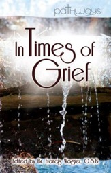 In Times of Grief / Digital original - eBook
