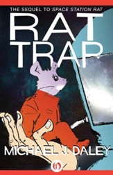 Rat Trap - eBook