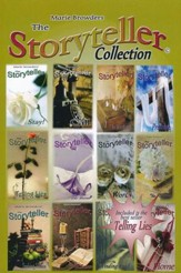 The Storyteller Collection