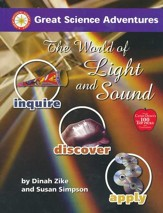 The World of Light and Sound