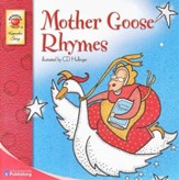 Brighter Child Keepsake Stories: Mother Goose