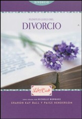 Plenitud Luego del Divorcio  (Divorce to Wholeness)