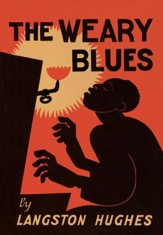 The Weary Blues - eBook