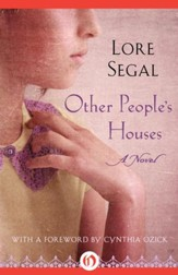 Other People's Houses: A Novel - eBook