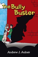 The Bully Buster - eBook
