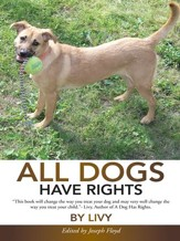 ALL Dogs Have Rights - eBook