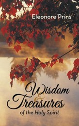 Wisdom and Treasures of the Holy Spirit - eBook