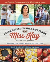 Miss Kay's Cookbook Volume 2 - eBook