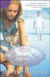 Surrender Bay, Nantucket Love Story Series #1 Value Edition