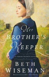 #1: Her Brother's Keeper