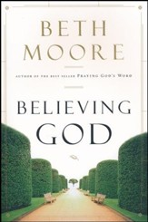 Believing God, Softcover