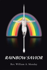 Rainbow Savior - eBook