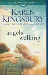 #1: Angels Walking