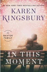 Books by Karen Kingsbury