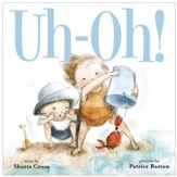 Uh-Oh! - eBook