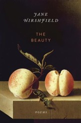 The Beauty: Poems - eBook