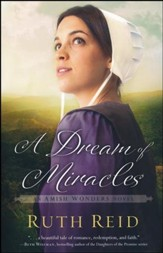 #3: A Dream of Miracles
