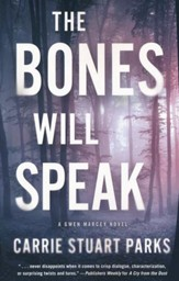 #2: The Bones Will Speak