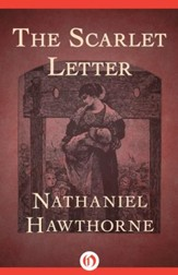 The Scarlet Letter - eBook