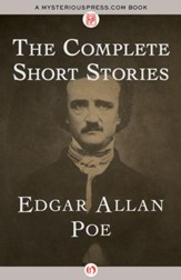The Complete Short Stories - eBook