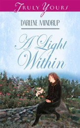 A Light Within - eBook