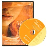 Twelve Women of the Bible: A DVD Study: Life-Changing Stories for Women Today - Slightly Imperfect