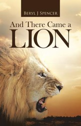 And There Came a Lion - eBook
